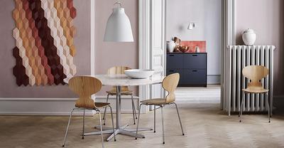 marble-table-a827.jpg