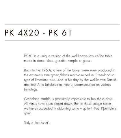 PK4X20 book - text-12.jpg