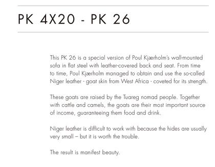 PK4X20 book - text-153.jpg