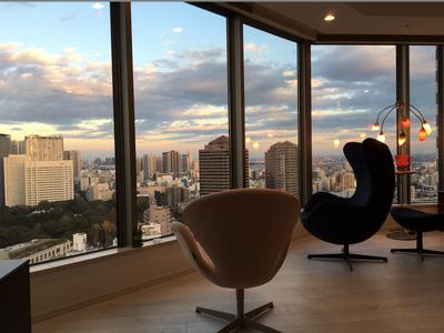 納品例 東京-O邸㈪.jpg