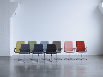 Oxford Premium_Fritzhansen_10_low.jpg