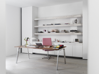 Oxford Premium_Fritzhansen_4_low.jpg