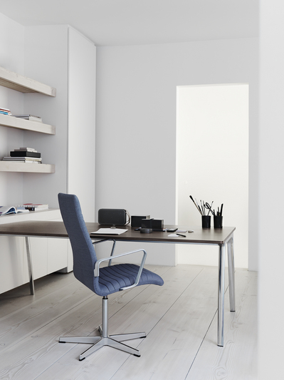 Oxford Premium_Fritzhansen_5_low.jpg