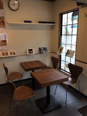 UMEBOSHI CAFE2.jpg