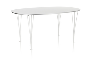 5613_Super elliptical Table Series.jpg