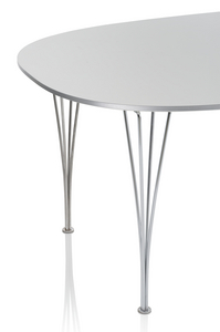 5611_Super elliptical Table Series .jpg