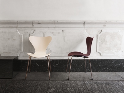 5712_Fritz Hansen_s Choice 2017 Series 7_.jpgのサムネイル画像