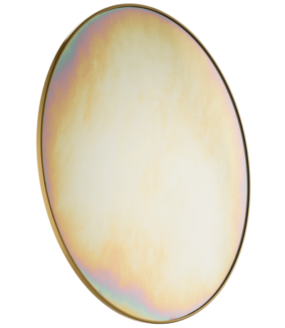 Studio_Roso_Mirror png.png