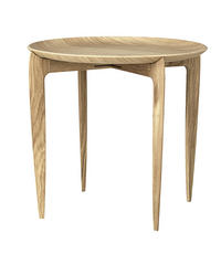 6367_Objects - Foldable Tray Table_ oak.jpg