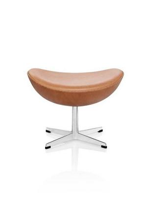 2588_Egg Footstool - Leather_ Rustic.jpg