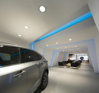 8416_Reference - Lexus.jpg