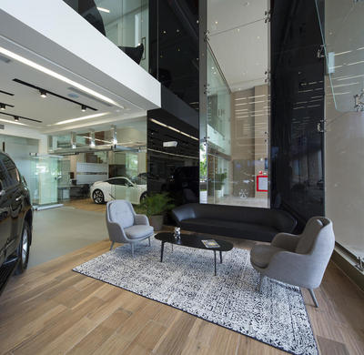 8421_Reference - Lexus.jpg