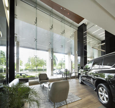 8424_Reference - Lexus.jpg