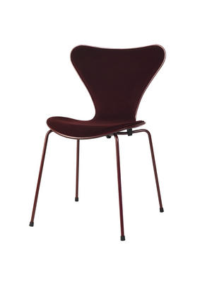 Fritz Hansen_lala_Berlin_Series_7_lala_BARBERRY_Side.jpg