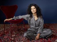 8248_Portrait - Leyla Piedayesh.jpg