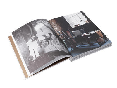 8460_Coffee Table Book - In Perfect Shape.jpg