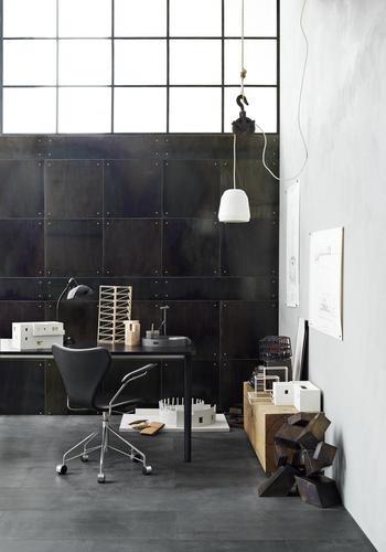6362_Series 7 - Leather_ black.jpg