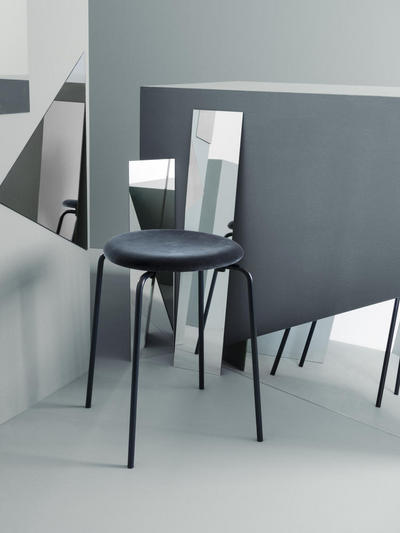 7484_lala Berlin x Republic of Fritz Hansen.jpg
