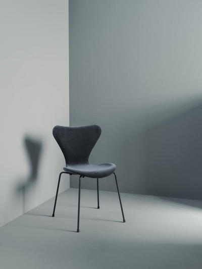 7493_lala Berlin x Republic of Fritz Hansen.jpg