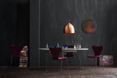 9344_lala Berlin x Republic of Fritz Hansen.jpg