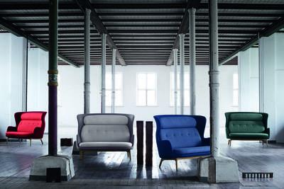 6991_Ro Sofa - Red_ Warm Grey_ Blue_ Green.jpg