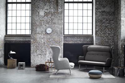 7263_Ro Sofa - Dark grey.jpg