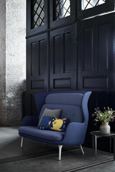 7264_Ro Sofa - Blue.jpg