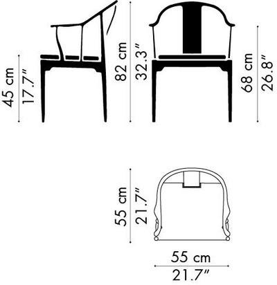9412_Pictogram - China Chair_ 4283.jpg