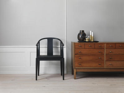 9589_China Chair - Black coloured ash.jpg