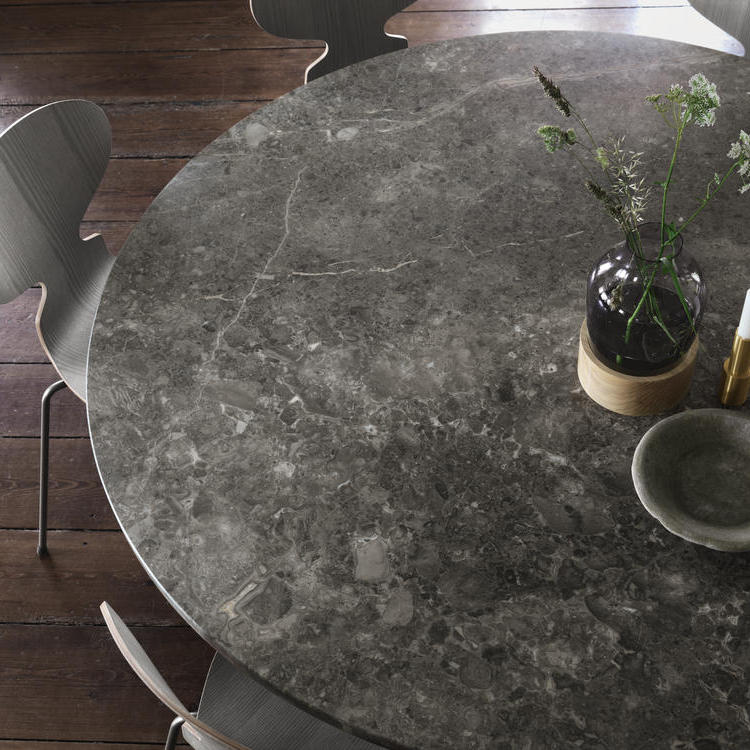 美しいテーブル -PK54™/PK54A™-
