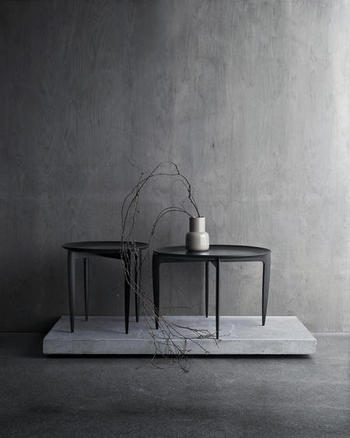 9063_Objects - Foldable Tray Table_ Black.jpgのサムネイル画像
