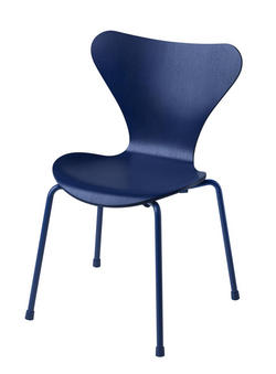 9097_Objects - Series 7 children_s chair_ Ai Blue.jpg