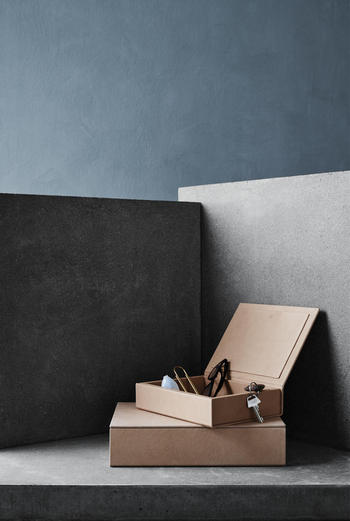 9885_Objects - Leather boxes.jpg