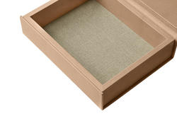 9944_Objects - Leather box.jpg