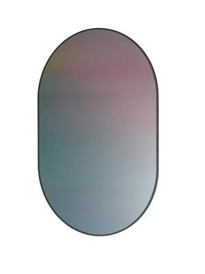 9947_Objects - Mirror_ Oval.jpg