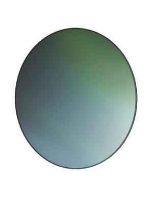 9948_Objects - Mirror_ Round.jpg