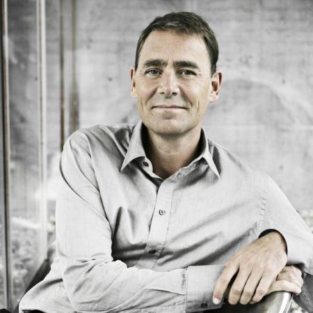 2150_President _ CEO of Fritz Hansen_ Jacob Holm.jpg