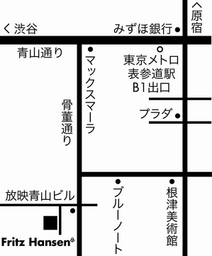 FHJ Map in Japanese.JPG