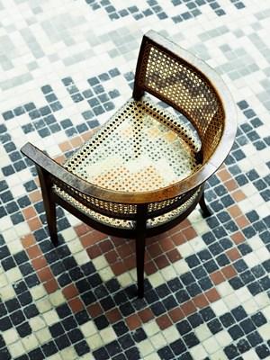 Faaborg_Chair_Oak_Burr_mosaikker