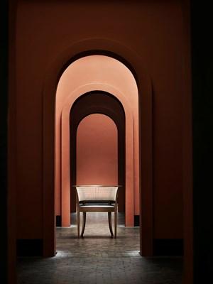 Faaborg_Chair_Walnut