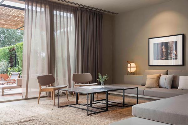 1-Hotel-Peralada-santacole-tarruellaTrenchs-Cesta
