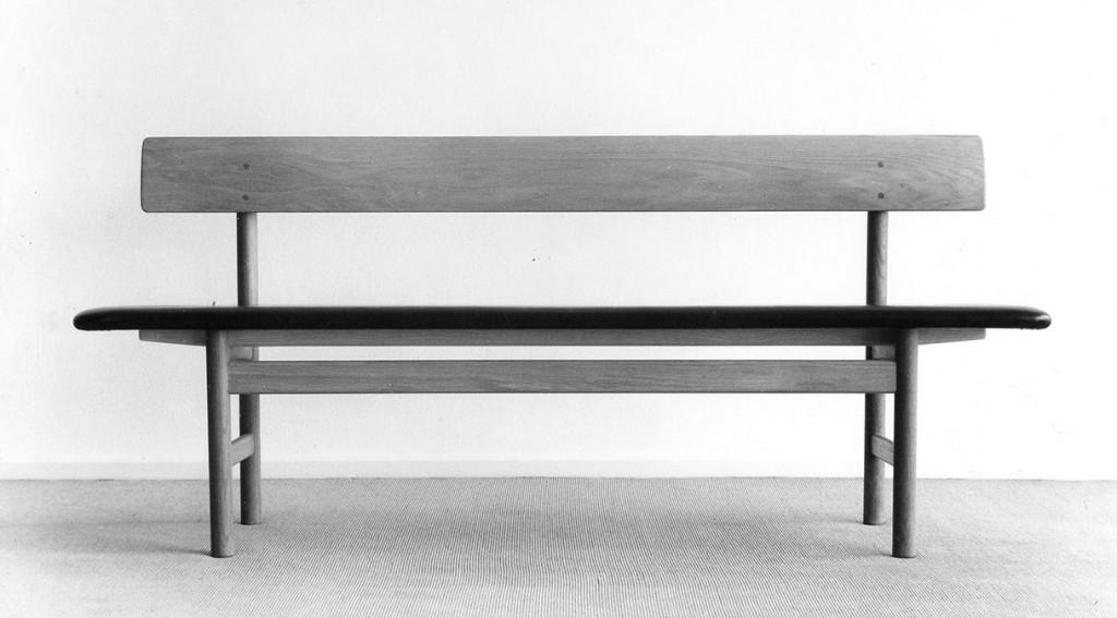 3171-bench-borge-mogensen-fredericia