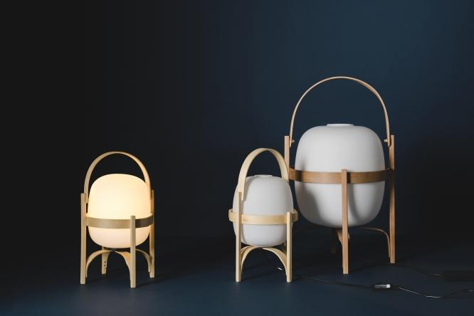 SANTACOLE_TABLE_LAMPS_Cestita_Bateria___Badrinas__Enric_3