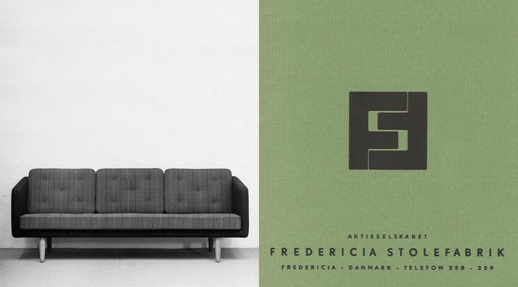 no-1-sofa-borege-mogensen-fredericia-old-logo