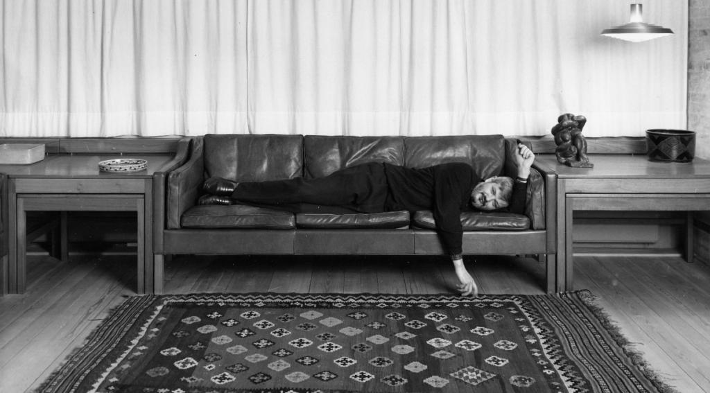 sofa-2213-borge-mogensen