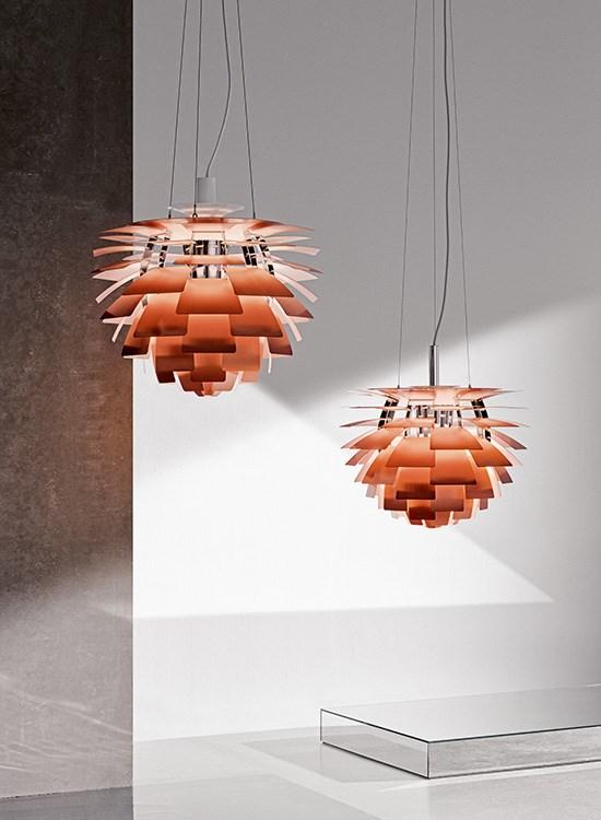 550x750ph-artichoke-copper-rose-2019-edition-poul-henningsen-1