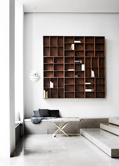 mogens-koch-bookcase-gallery-2