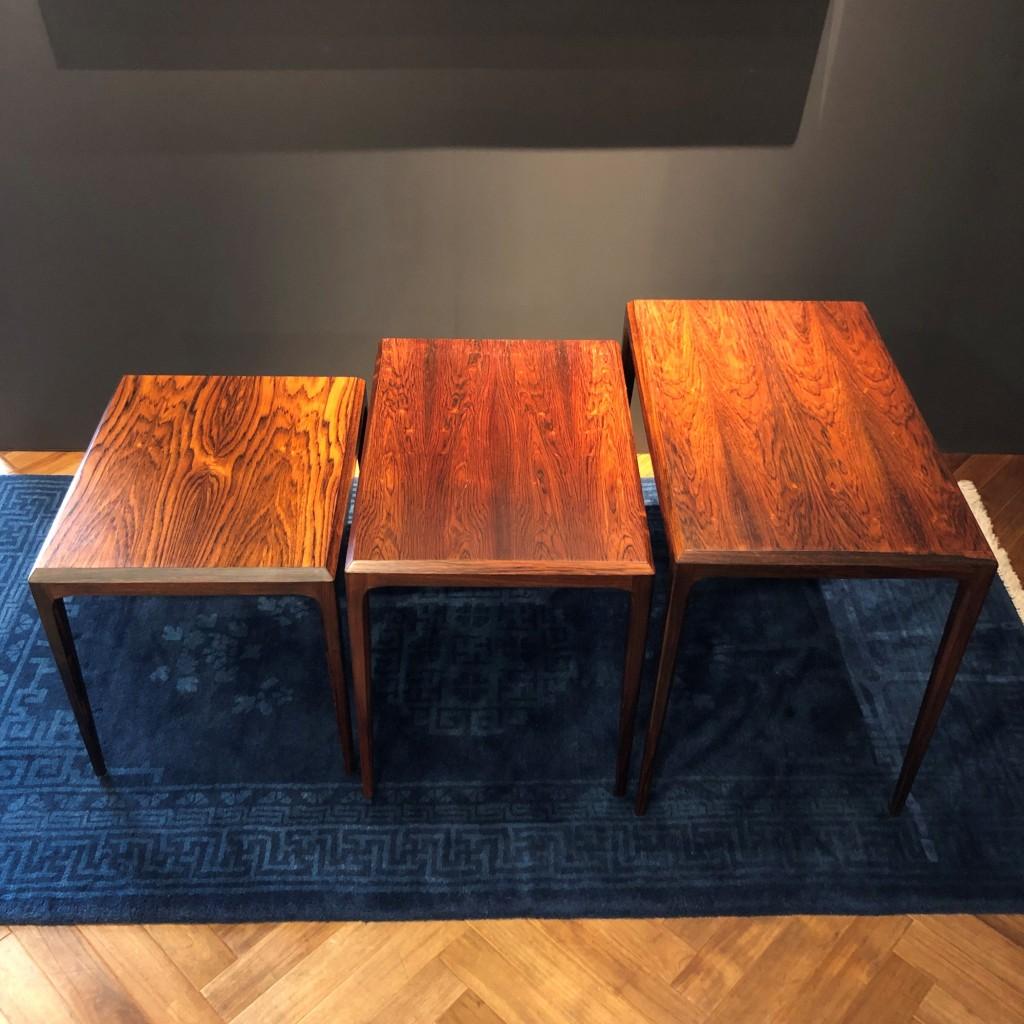 面取りテーブル2