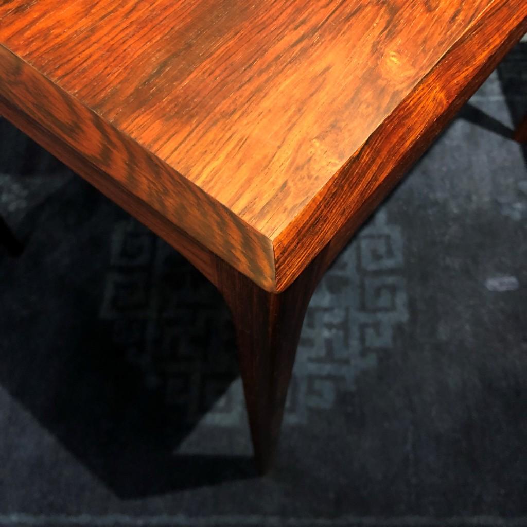 面取りテーブル8