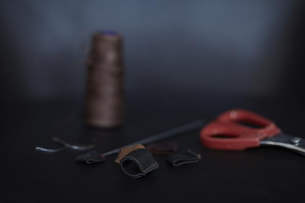 職人の道具